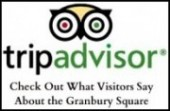 trip advisor final, granbury square, granbury texas,