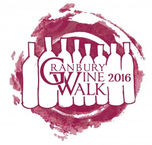 Granbury Wine Walk @ Granbury Square