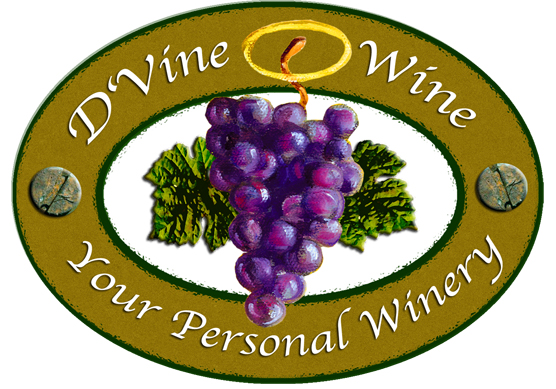 D'Vine Wine Music Massage & Merlot @ D'Vine Wine | Granbury | Texas | United States