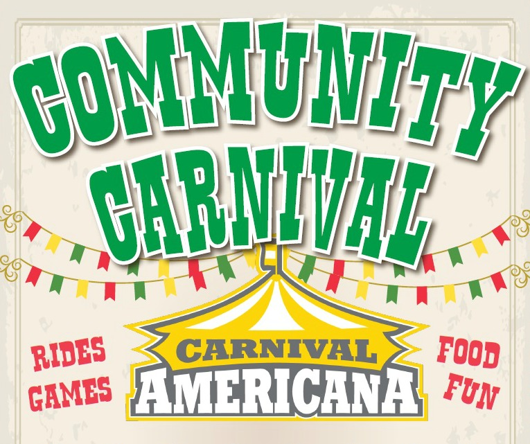 Granbury Community Carnival Weekdays @ Hood County Reunion Grounds | Granbury | Texas | United States